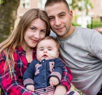 foto-ouders-en-emilia