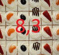 taart-met-83